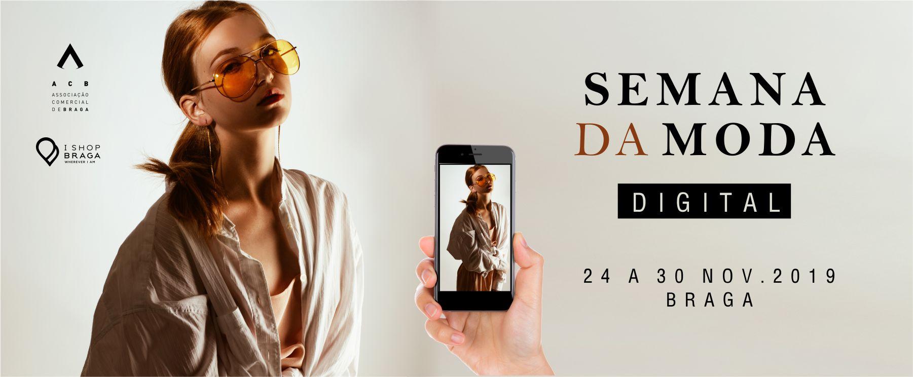Semana da Moda Digital