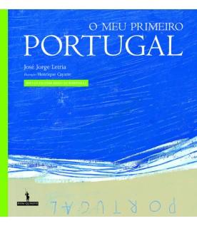 O Meu Primeiro Portugal
