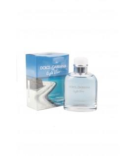 The One - Eau de Parfum - 75ml