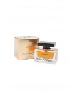 The One - Eau de Parfum - 40ml