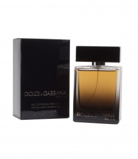 The One - Eau de Parfum - 50ml