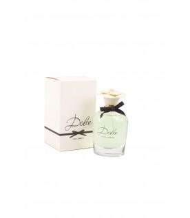 Dolce - Eau de Parfum - 75ml