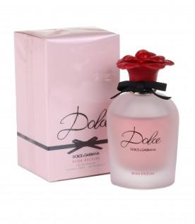 Rosa Excelsa - Eau de Perfum - 75ml