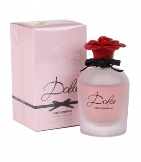Rosa Excelsa - Eau de Perfum - 50ml