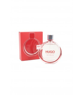 Woman - Eau de Toilette - 75ml