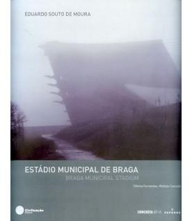 Estádio Municipal de Braga/Braga Municipal Stadium