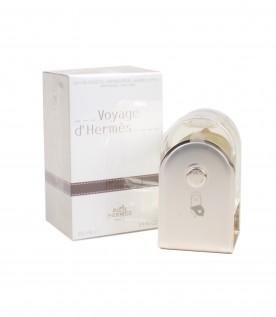 Voyage d'Hermès - Eau de Toilette Recharge - 125ml