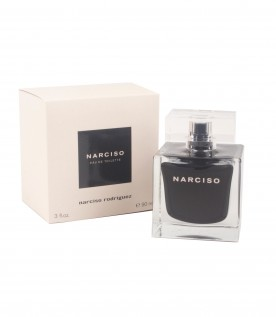 Narciso - Eau de Toilette - 30ml