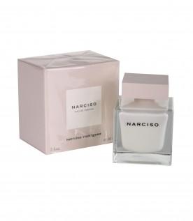 Narciso - Eau de Perfum - 90ml