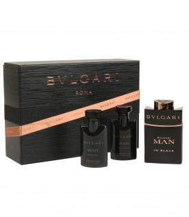 COFFRE MAN IN BLACK - EAU DE PARFUM 60ml