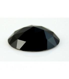 Cristal preto