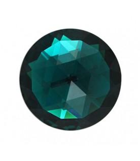 Cristal verde