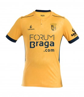 Camisola alternativa SC Braga