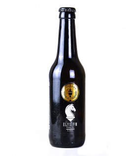 Cerveja Elysivm