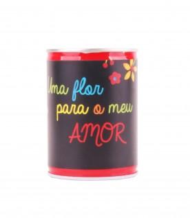Flor para o Meu Amor