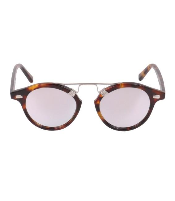 860a3995ebf65 óculos de sol - I Shop Braga - Spectre