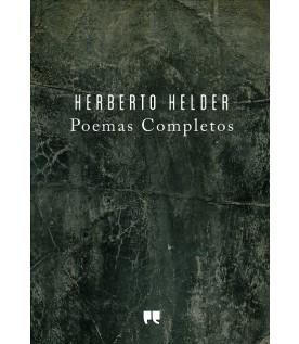 Poemas Completos