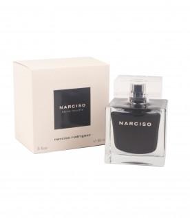 Narciso - Eau de Toilette - 30ml