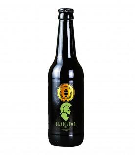 Cerveja Gladiator