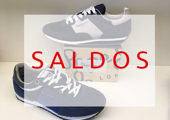 5 tipos de calçado que precisa MESMO de comprar nestes saldos