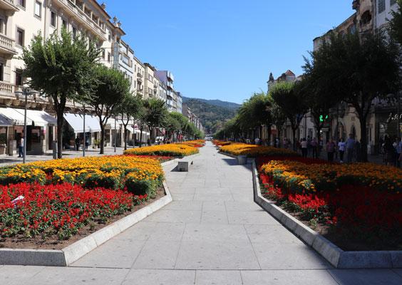 13 razões para visitar Braga