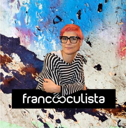 Franco Oculista