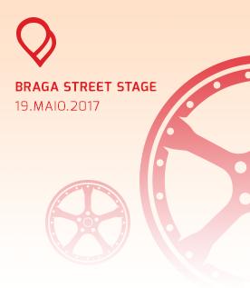 Tudo o que precisa de saber sobre o Braga Street Stage