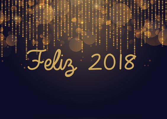 Essenciais da passagem de ano
